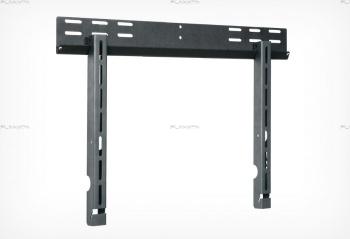Holder PFS-4012 в интернет магазине Планета Электроники
