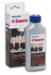 Saeco by Philips CA6700 в интернет магазине Планета Электроники