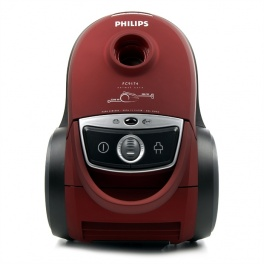 Philips FC 9174 в интернет магазине Планета Электроники
