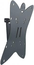 Holder LCDS-5051 в интернет магазине Планета Электроники