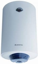 Ariston-ts BLU R 100 V в интернет магазине Планета Электроники