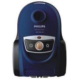 Philips FC 9150 в интернет магазине Планета Электроники