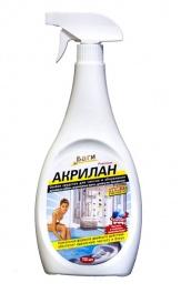 Bagi АКРИЛАН СПРЕЙ в интернет магазине Планета Электроники