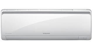 Samsung AQV12PSD(I) в интернет магазине Планета Электроники