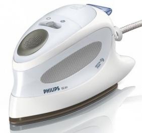 Philips GC 651 в интернет магазине Планета Электроники