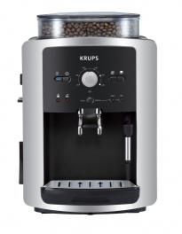 Krups EA8010PE в интернет магазине Планета Электроники