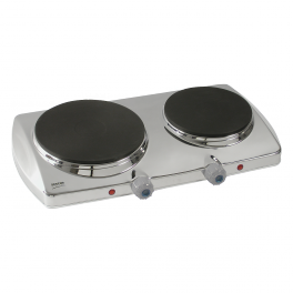 Sencor-dap SCP 2251 в интернет магазине Планета Электроники