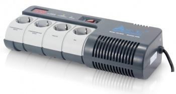 Avr AVR-1012-G в интернет магазине Планета Электроники