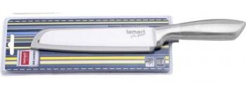 Lamart LT 2005 в интернет магазине Планета Электроники