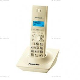 Panasonic KX-TG1711CAJ в интернет магазине Планета Электроники