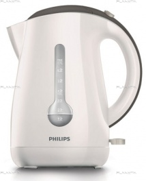 Philips dap HD 4677 50 в интернет магазине Планета Электроники