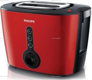 Philips dap HD2636 40 в интернет магазине Планета Электроники