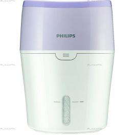 Philips dap HU4802 01 в интернет магазине Планета Электроники